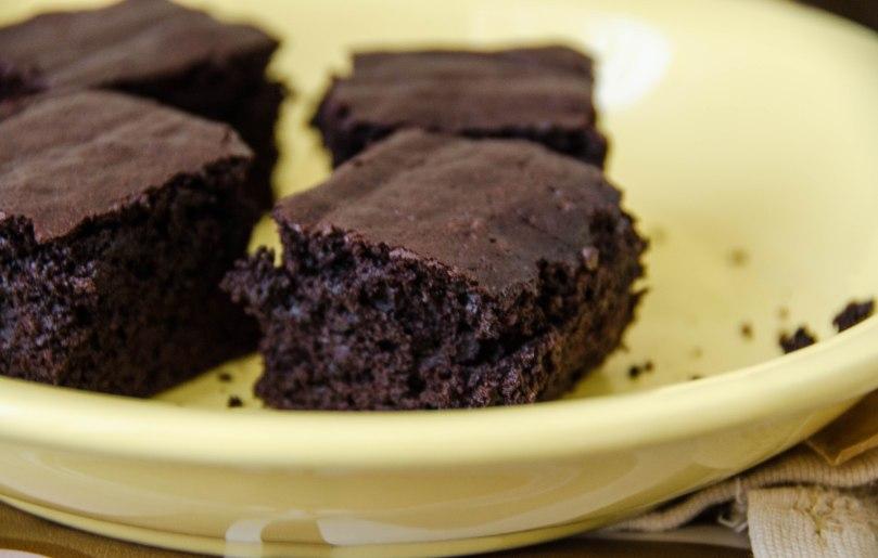 brownie-6