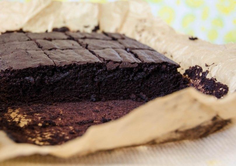 brownie-7