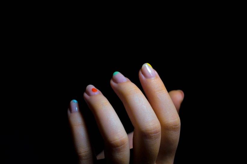 random-nails-1