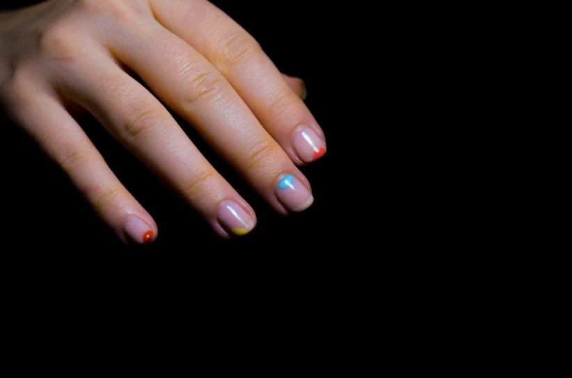 random-nails-2