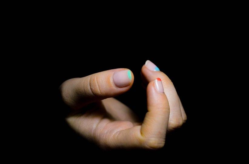 random-nails-3