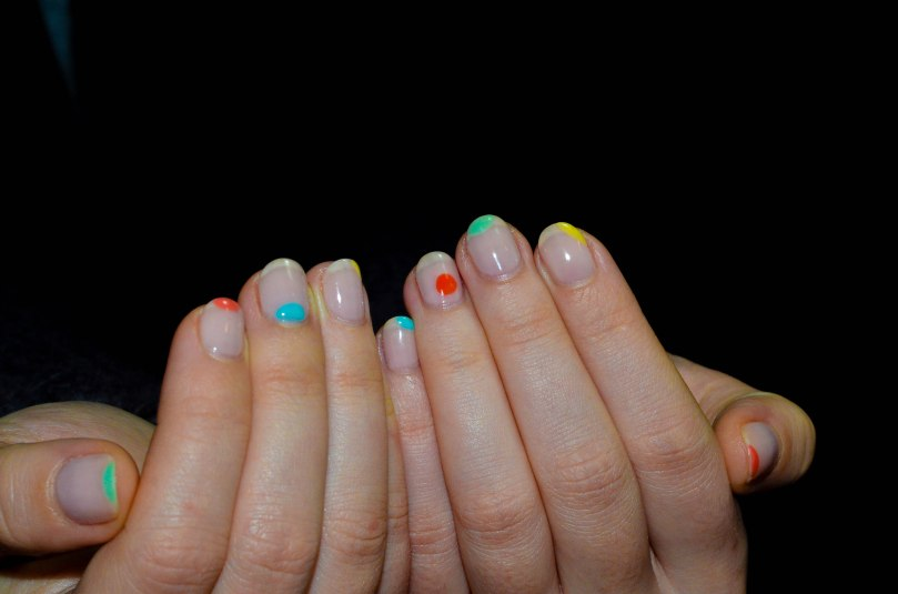 random-nails-6-of-26
