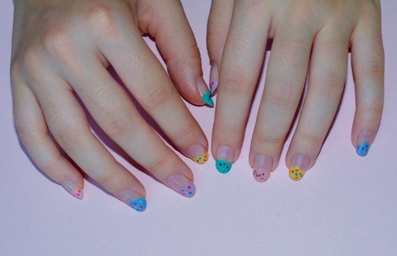 nails_recap-2